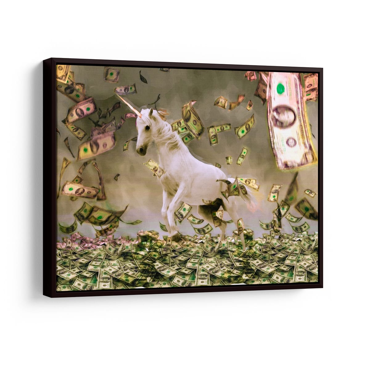 Quadro Business Unicorns