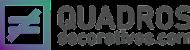 QuadrosDecorativos.com A maior loja de quadros do Brasil