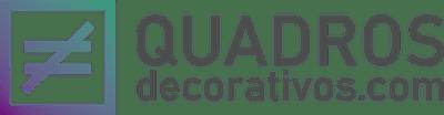 QuadrosDecorativos.com