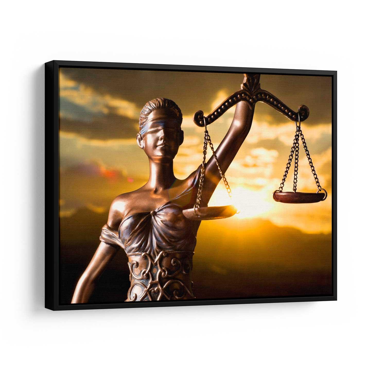 Quadro Direito