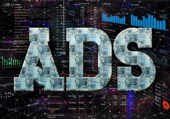 Quadro ADS